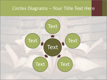 0000079723 PowerPoint Templates - Slide 78