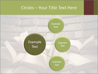 0000079723 PowerPoint Templates - Slide 79