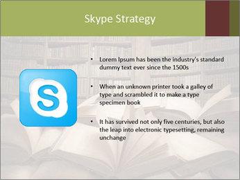 0000079723 PowerPoint Templates - Slide 8