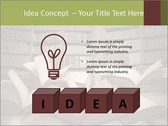 0000079723 PowerPoint Templates - Slide 80