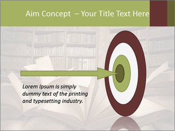 0000079723 PowerPoint Template - Slide 83