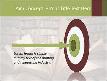 0000079723 PowerPoint Templates - Slide 83