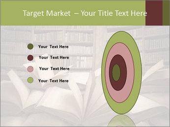 0000079723 PowerPoint Templates - Slide 84