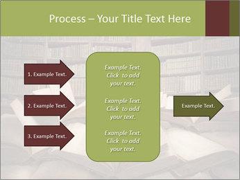 0000079723 PowerPoint Templates - Slide 85