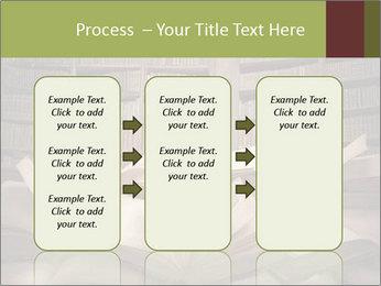0000079723 PowerPoint Templates - Slide 86