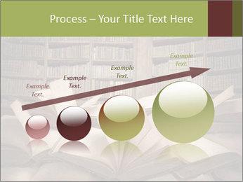 0000079723 PowerPoint Templates - Slide 87