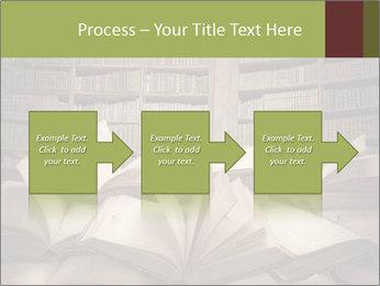 0000079723 PowerPoint Templates - Slide 88