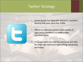 0000079723 PowerPoint Templates - Slide 9