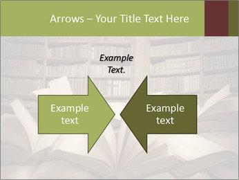 0000079723 PowerPoint Templates - Slide 90