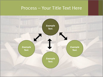 0000079723 PowerPoint Templates - Slide 91