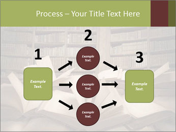 0000079723 PowerPoint Templates - Slide 92