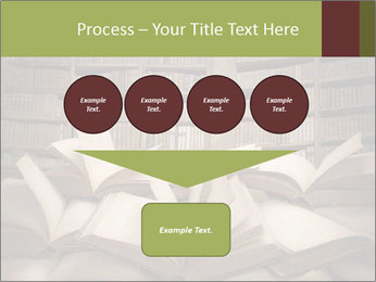 0000079723 PowerPoint Template - Slide 93