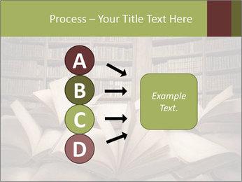 0000079723 PowerPoint Templates - Slide 94