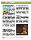 0000079723 Word Template - Page 3