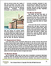 0000079723 Word Template - Page 4