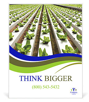 0000079724 Poster Template