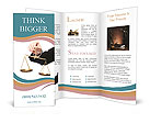 0000079725 Brochure Template