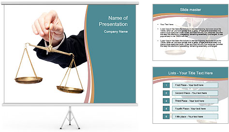0000079725 PowerPoint Template