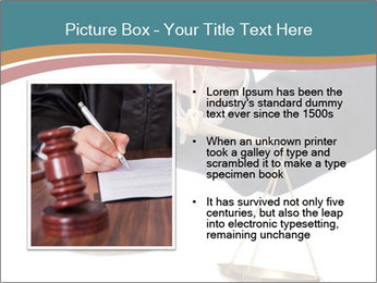 0000079725 PowerPoint Template - Slide 13