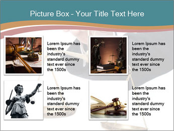 0000079725 PowerPoint Template - Slide 14