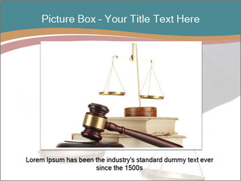 0000079725 PowerPoint Template - Slide 16
