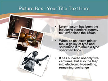 0000079725 PowerPoint Template - Slide 17