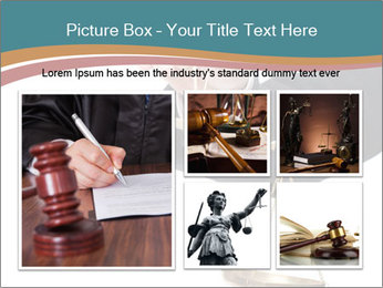 0000079725 PowerPoint Template - Slide 19