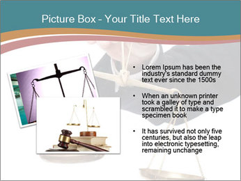 0000079725 PowerPoint Template - Slide 20