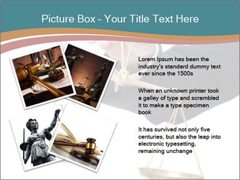 0000079725 PowerPoint Template - Slide 23