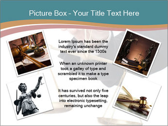 0000079725 PowerPoint Template - Slide 24