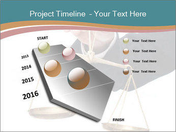0000079725 PowerPoint Template - Slide 26