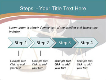 0000079725 PowerPoint Template - Slide 4