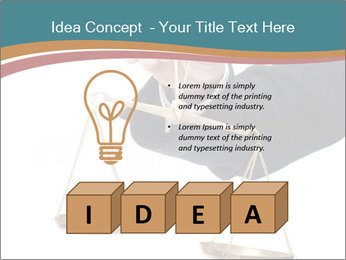 0000079725 PowerPoint Template - Slide 80