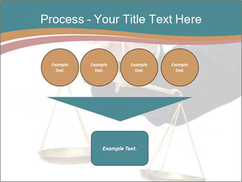 0000079725 PowerPoint Template - Slide 93
