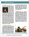 0000079725 Word Templates - Page 3