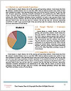 0000079725 Word Templates - Page 7