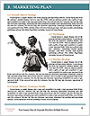 0000079725 Word Templates - Page 8