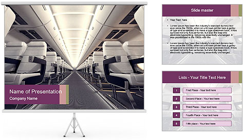 0000079726 PowerPoint Template