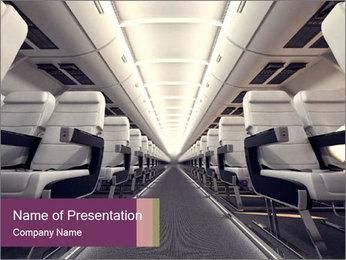 0000079726 PowerPoint Template - Slide 1