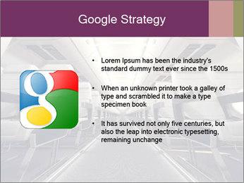 0000079726 PowerPoint Template - Slide 10