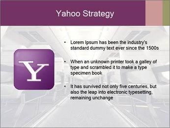 0000079726 PowerPoint Template - Slide 11