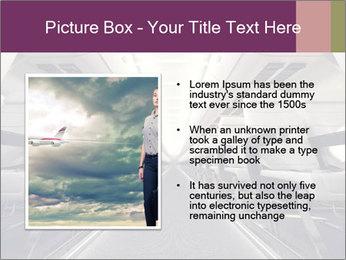 0000079726 PowerPoint Template - Slide 13
