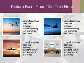 0000079726 PowerPoint Template - Slide 14