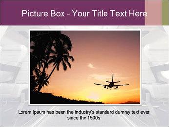 0000079726 PowerPoint Template - Slide 15