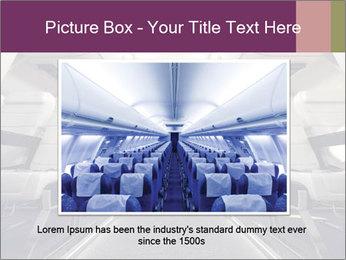 0000079726 PowerPoint Template - Slide 16