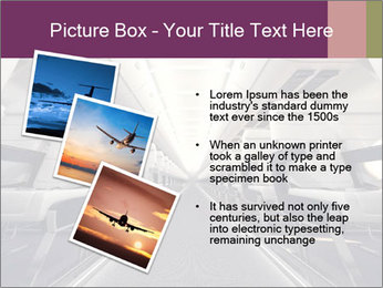 0000079726 PowerPoint Template - Slide 17