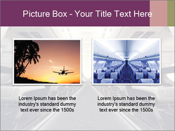 0000079726 PowerPoint Template - Slide 18