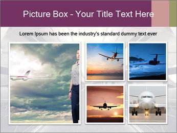 0000079726 PowerPoint Template - Slide 19