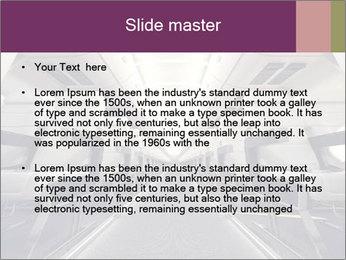 0000079726 PowerPoint Template - Slide 2