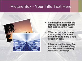 0000079726 PowerPoint Template - Slide 20